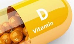 فيتامينات على الأشخاص المتعافين من كورونا أن يتناولوها