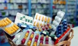 الهيئة العليا للأدوية تحذر من مخاطر عقارين طبيين في الأسواق