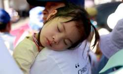 دراسة تؤكد الدور الحيوي للنوم في بناء المخ والحفاظ عليه