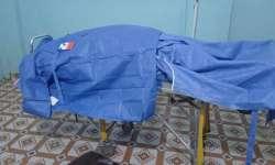 استشهاد راعية أغنام برصاص مليشيات الحوثي في حيس جنوب الحديدة