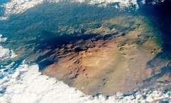 الكشف عن تفاصيل أكبر كارثة وقعت على الأرض