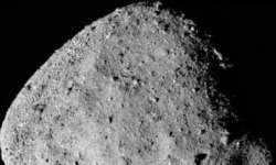 """""""ناسا"""" تعلن العثور على الماء على سطح القمر"""
