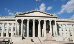 عقوبات جديدة تفرضها الولايات المتحدة على 4 أفراد لصلتهم بحزب الله