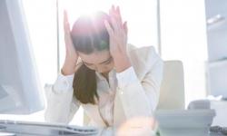 5 علاجات طبيعية للتخلص من الصداع