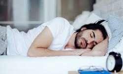 أطعمة تساعدك للحصول على نوم هادئ .. تعرف عليها
