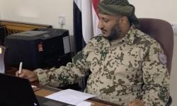قائد المقاومة الوطنية يوجه بتشكيل لجنة طوارئ لمواجهة أضرار السيول في الساحل الغربي