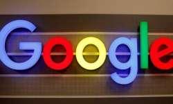 """""""غوغل"""" تنشئ صندوقا بـ3 ملايين دولار لمكافحة المعلومات المضللة عن اللقاحات"""