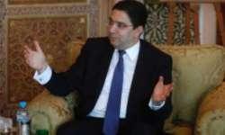 الخارجية المغربية: عدم الاستقرار في ليبيا يؤثر على شمال أفريقيا