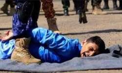 بماذا علقت بريطانيا على جريمة الحوثي بحق 9 أشخاص بينهم طفل؟