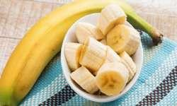 احذر تناول هذه الأطعمة مع فاكهة الموز !