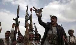 انقلاب 21 سبتمبر.. بقعة سوداء فى تاريخ اليمن