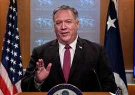 """الولايات المتحدة تخاطب الحوثيين بعد """"هجمات على الرياض"""""""