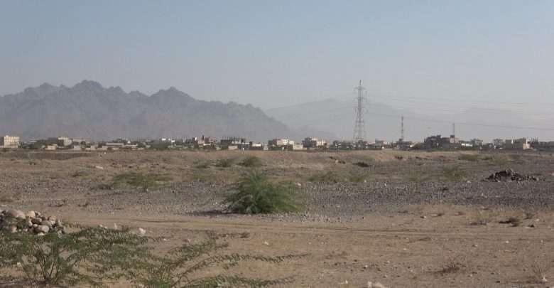 206 خرقاً وانتهاكاً لمليشيات الحوثي في مناطق متفرقة في الحديدة