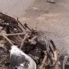 خروقات مليشيات الحوثي بمحافظة الحديدة خلال أسبوع