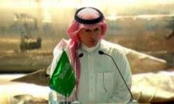 وزير الدولة السعودي.. اليأس دفع إيران لإلقاء اللوم على السعودية