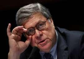 وزارة العدل الأمريكية: لا يوجد أدلة على تزوير الانتخابات الرئاسية