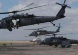 رويترز: أميركا قصفت فصيلا مدعوما من إيران في سوريا