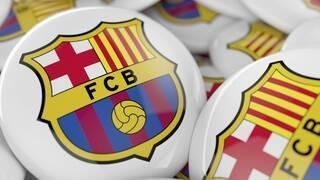 برشلونة يرفض عرضا مغريا لبيع جوهرته البرتغالية