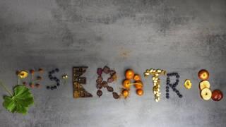 أفضل المكملات الغذائية لتعزيز صحة الدماغ والذاكرة