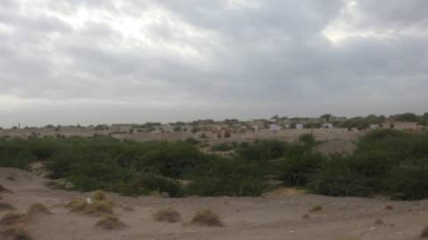 الحديدة .. قصف حوثي متواصل على منطقتي الجبلية والفازة في التحيتا