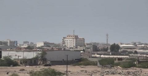 الحديدة .. رصد 342 خرقا حوثيا خلال أسبوع