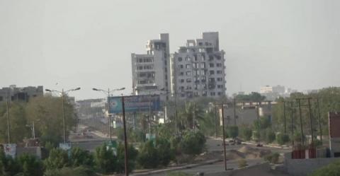 اشتباكات في الحديدة تكبد مليشيات الحوثي خسائر فادحة